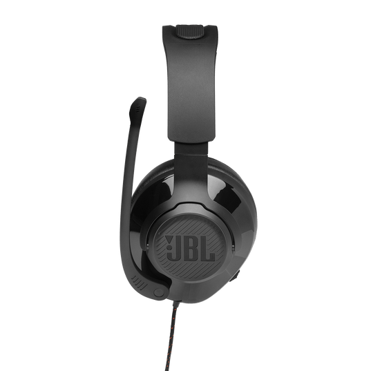 jbl-quantum-200-04