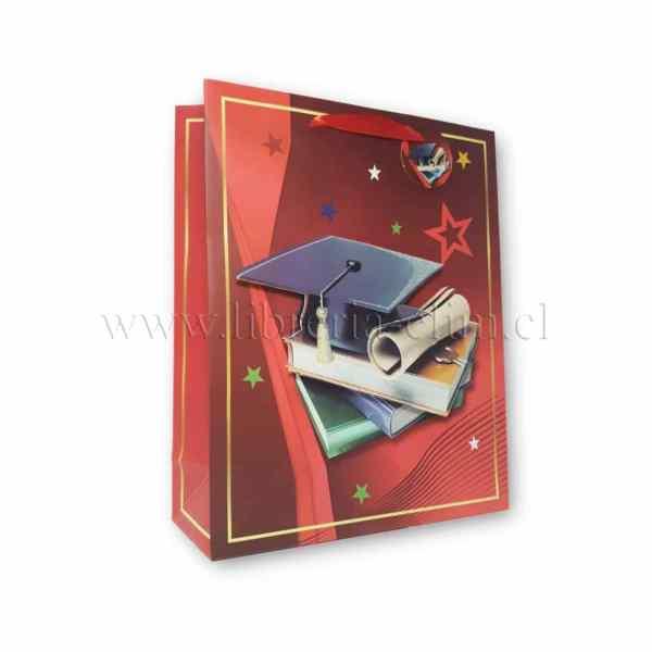 bolsa regalo hombre 3100510