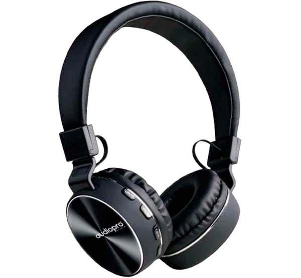 audio pro bt