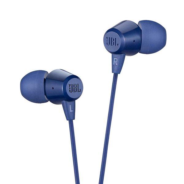 jbl c50hi blue
