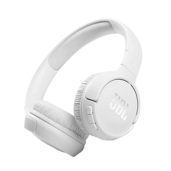 JBL tune 510-2