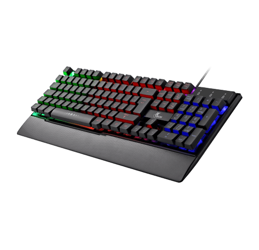 XTK-510S