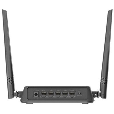 router-2