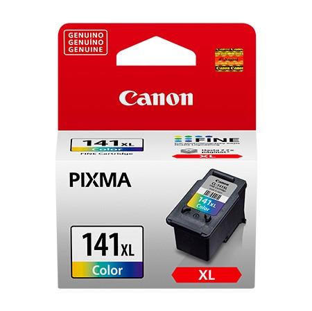 CANON CL 141-box