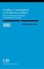 https://i2.wp.com/libreria.cis.es/static/img/portadas/Cambio_y_continuidad_discurso_politico_cubierta_reducida.jpg