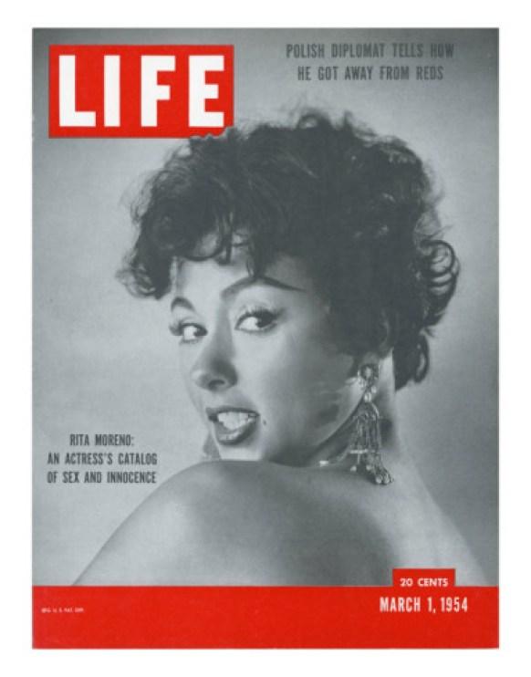 loomis-dean-actress-rita-moreno-march-1-1954