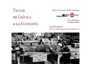 cartel-economia-1