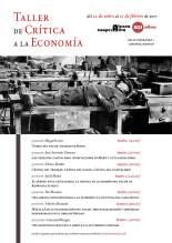 cartel-economia-2