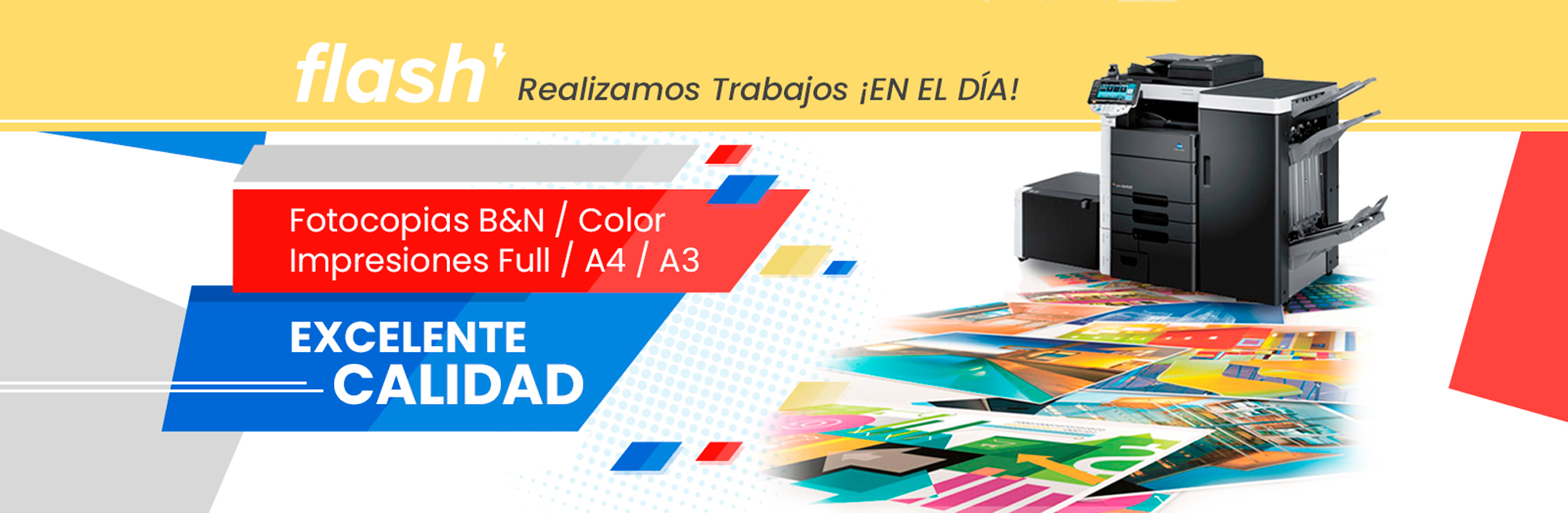 Banner-Diferencial-2000x654