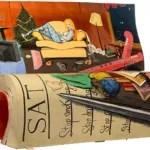 Le panchine letterarie di Londra | IL DIARIO DI BRIDGET JONES, Helen Fielding