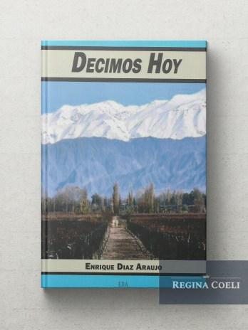 DECIMOS HOY