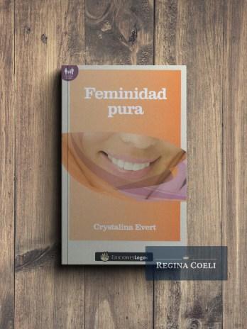 FEMINIDAD PURA