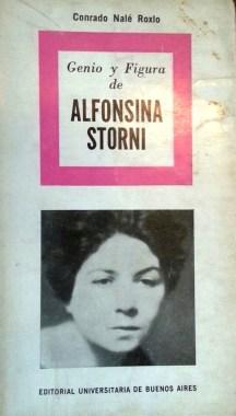 genio-y-figura-de-alfonsina-storni-332011-MLA20465059974_102015-F