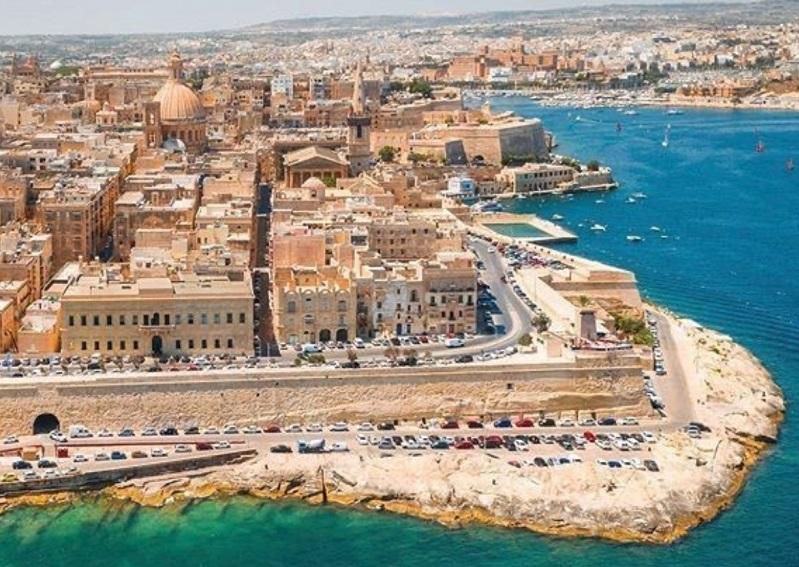 Residencia en Malta, paraíso fiscal – En qué casos puede ser buena idea residir o montar una empresa en Malta