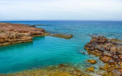Ventajas de residir o montar una empresa en Chipre y pasos para hacerlo