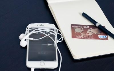 Sobre pasarelas de pago, plataformas de venta y formas de atajar los problemas con paypal y otros proveedores