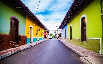 Cómo conseguir la residencia en Nicaragua y dejar de pagar impuestos