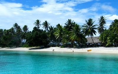 Sociedad en las Islas Marshall: la opción offshore para máxima discreción