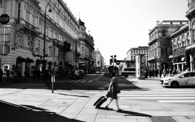 Viviendo libre de impuestos en Austria mediante estructura corporativa en Chipre