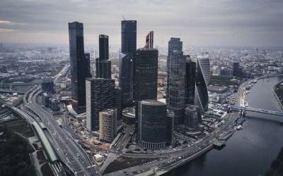 Sobre la residencia en Rusia, constituir una sociedad allí y cómo abrir cuentas bancarias en Rusia