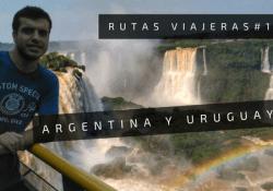 Argentina y Uruguay