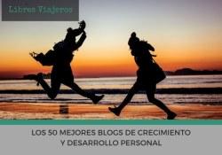 blogs de crecimiento y desarrollo personal
