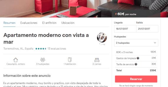 como usar airbnb para dormir gratis 11