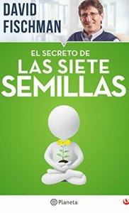 libros de crecimiento personal para niños