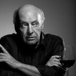 Eduardo Galeano copia