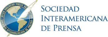 Papeles de Panamá, No al hostigamiento contra periodistas