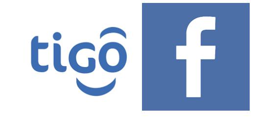 Usuarios de Tigo podrán usar Facebook gratis