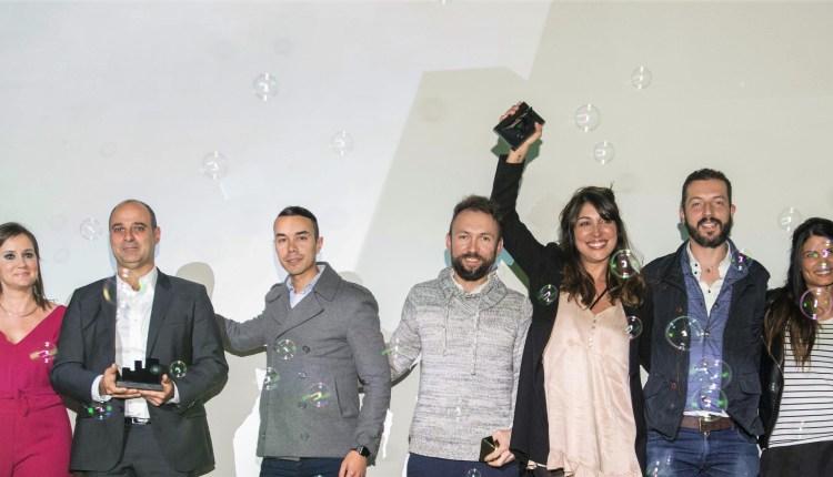 Grupo Éxito y Sancho BBDO Worldwide, los grandes ganadores de Effie® Awards Colombia 2016
