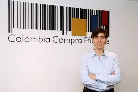 Colombia prepara segunda generación de Acuerdo Macro de Conectividad