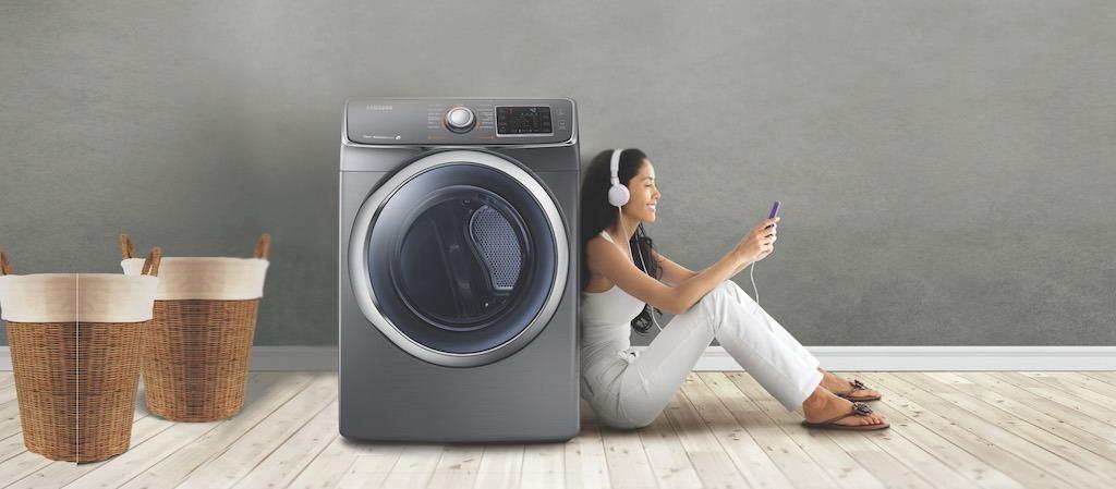 Tendencias tecnológicas para el hogar de los Millennials