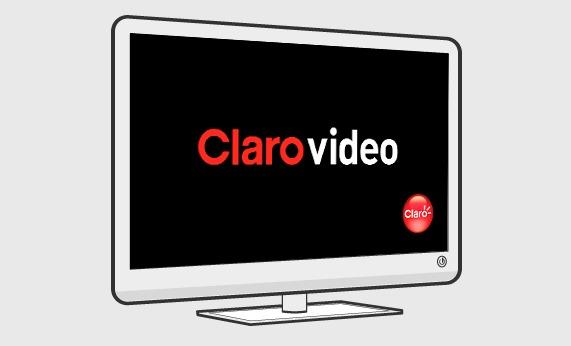 Claro video incorpora 10 canales de tv en vivo