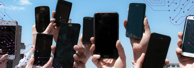 Colombia de cara a las comunicaciones 5G y su beneficio para la sociedad
