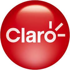 Claro ofrece roaming internacional como si estuviera en Colombia