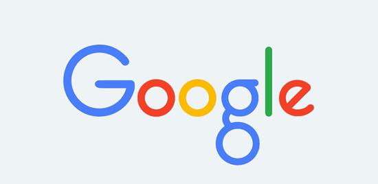 Google vuelve al primer lugar del ranking BrandZ™ Top 100 de marcas globales más valiosas del 2016