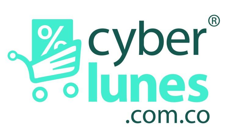 A propósito del Cyberlunes 8: mitos y realidades del comercio electrónico