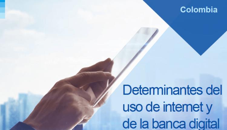 En 2025, Colombia tendrá cerca de 16 millones de usuarios de banca móvil:BBVA Research