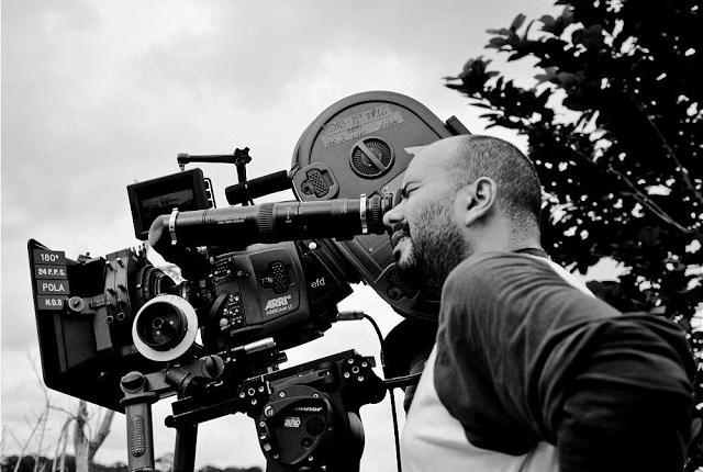 'El abrazo de la serpiente', máximo galardonado en Premios Platino del Cine Iberoamericano