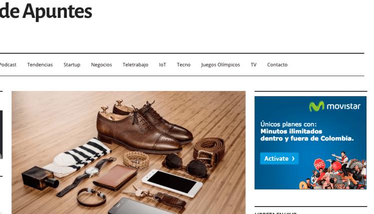 No le tema a la crisis, invierta en publicidad online