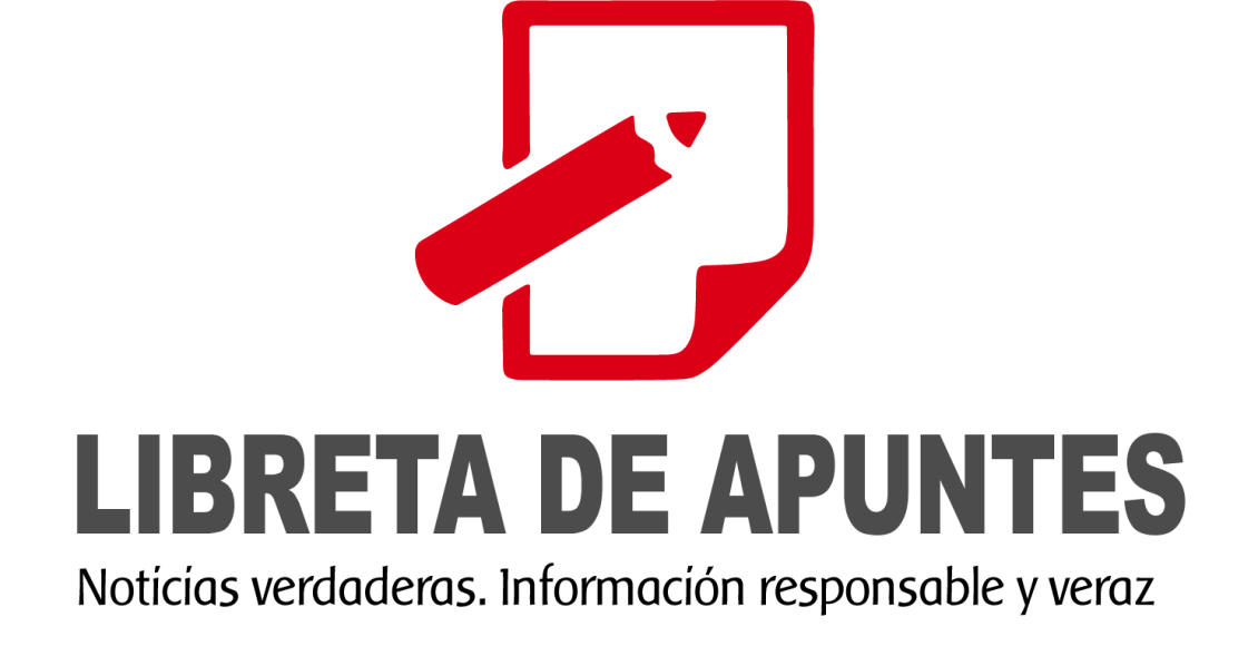 Medicos de Venezuela /Heroes de la Patria