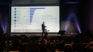 Juan Pablo Consuegra - Microsoft copia