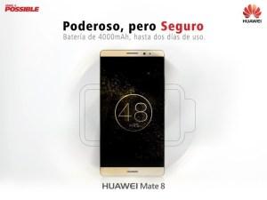 160909-huawei-mate-8-1