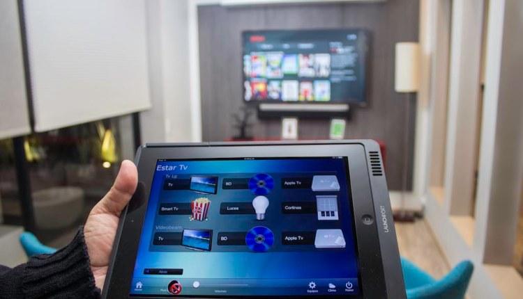 En Bogotá abre el primer centro de experiencia de tecnología para el hogar