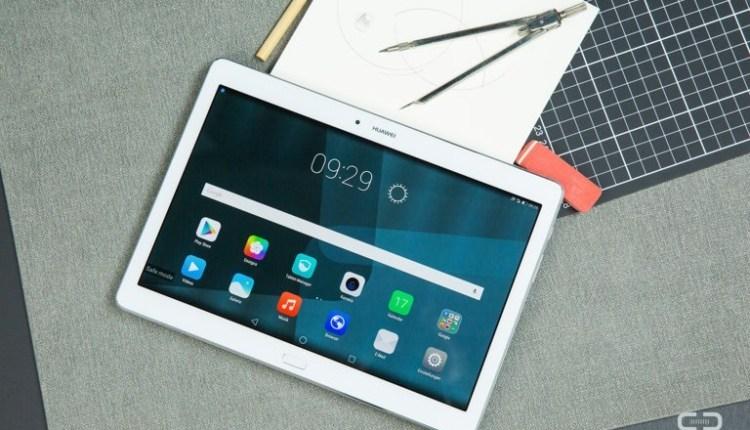 Huawei presenta sus principales novedades en IFA 2016