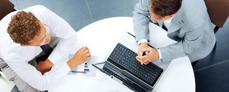 Seguridad informática: principales amenazas del año