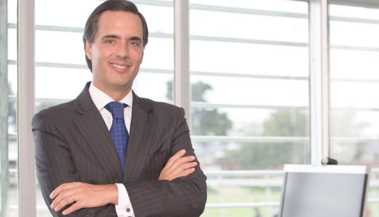 Telefónica designa a Alfonso Gómez como Presidente CEO en Colombia