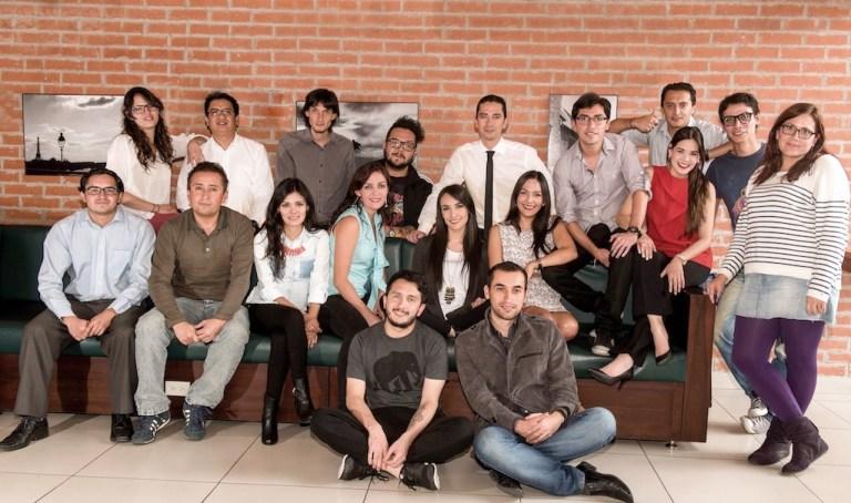 photo_ariadna-ecuador-1-copia